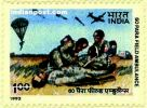 60 PARA FIELD AMBULANCE 1512 Indian Post